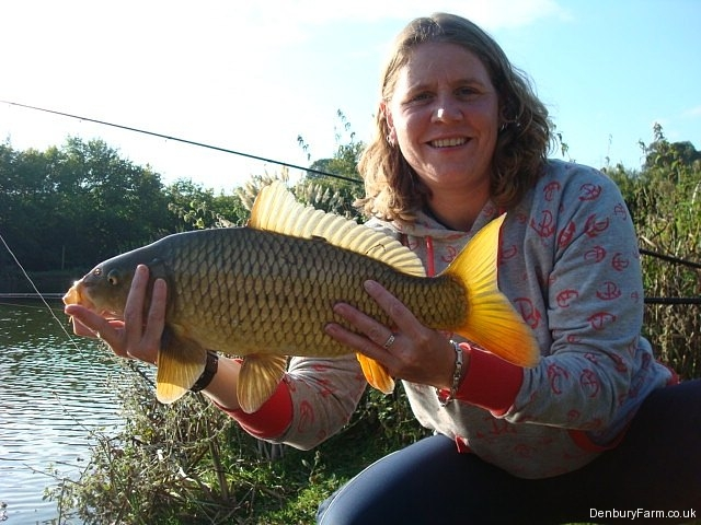 fishing-006-3