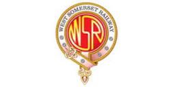 WestSomerset Railway